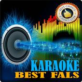 Offline Karaoke Fals app in PC - Download for Windows 7, 8