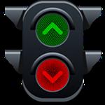Binary Signal App Latest Version Download