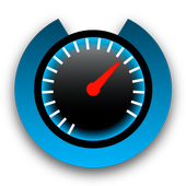 Ulysse Speedometer Latest Version Download