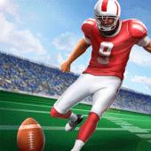 Football Field Kick APK 1.13