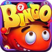 "Bingo Crush Fun Bingo Gameâ""¢ 1.5.0 Android Latest Version Download"