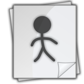 StickDraw - Animation Maker  Latest Version Download