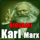Biografi Karl Marx Lengkap 2.2 Android for Windows PC & Mac