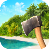 Ocean Is Home: Survival Island APK v3.3.0.8 (479)
