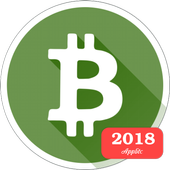 Bitcoin Crane Latest Version Download