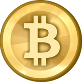 Bitcoin Tapper 3.1 Android for Windows PC & Mac