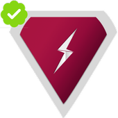 Superuser X FREE [Root] Latest Version Download