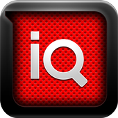Bitdefender Carrier IQ Finder  APK 1.3