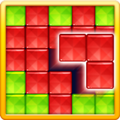 Block! Art Puzzle 1.0.6 Android for Windows PC & Mac