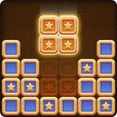 Block Puzzle Star Finder APK 1.1.24