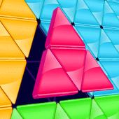 Block! Triangle puzzle: Tangram  APK 1.1.33