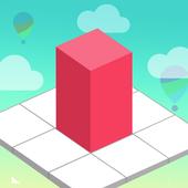 Bloxorz: Roll the Block  APK 1.4.8