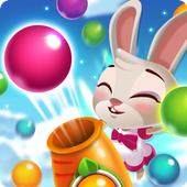 Bunny Pop APK 4.9.1