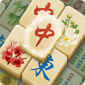 Mahjong Solitaire: Classic 1.7.21 Latest Version Download
