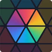 Make Hexa Puzzle 1.1.2 Android for Windows PC & Mac