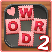 WordCookies Cross For PC