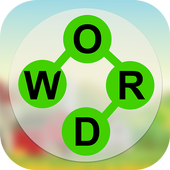 Word Farm Cross  in PC (Windows 7, 8 or 10)