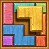 Wood Block Puzzle APK 6.0.3