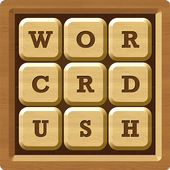 Words Crush: Hidden Words! in PC (Windows 7, 8 or 10)