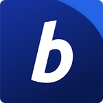 BitPay – Secure Bitcoin Wallet Latest Version Download