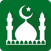 Muslim Pro - Prayer Times, Azan, Quran & Qibla 10.2.6 Android Latest Version Download