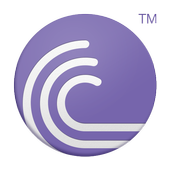 BitTorrent®- Torrent Downloads 5.4.3 Android for Windows PC & Mac