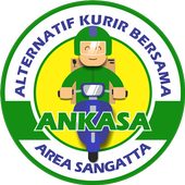 Ankasa Sangatta  Latest Version Download