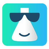 Chemik - Chemistry Homework Helper Latest Version Download