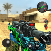 Critical Action 1.9.356 Latest Version Download