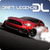 Drift Legends Latest Version Download