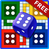 Ludo Game : New(2018) Dice Game, The Star Latest Version Download