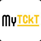 MyTckt