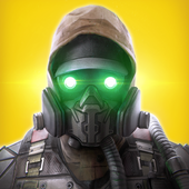 Battle Prime 4.2 Android for Windows PC & Mac