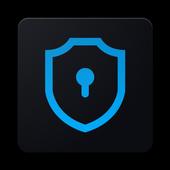 Blizzard Authenticator  APK 2.3.3-GlobalProd-2.3.3.4