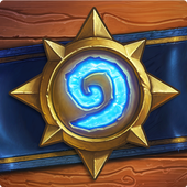 Hearthstone in PC (Windows 7, 8 or 10)