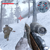 Call of Sniper WW2: Final Battleground Latest Version Download