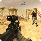 Call of Modern World War: Free FPS Shooting Games 1.1.4