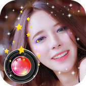 Perfect Camera Selfie Wink HD  Latest Version Download