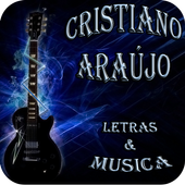 Cristiano Araújo Letras&Musica