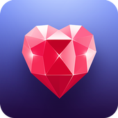 Bloomy: Dating Messenger App 1.6.7 Android Latest Version Download
