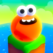 Download Bloop Islands 1.0.2 APK File for Android