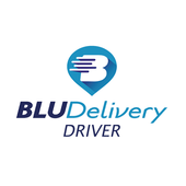 BLUDelivery - Driver App  Latest Version Download