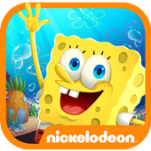 SpongeBob Game Station Latest Version Download