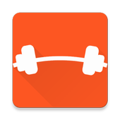 Total Fitness - Gym & Workouts  Latest Version Download