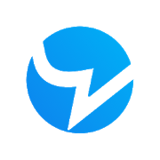 Blued - Men's Video Chat & LIVE 3.4.0 Latest Version Download