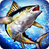 Fishing Hero: Ace Fishing Game Latest Version Download