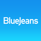 BlueJeans for Android APK v31.0.1042 (479)