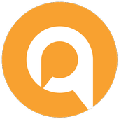 Qeep® Dating App for Serious Relationships Latest Version Download