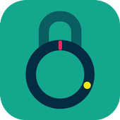 Download Pop the Lock 1.21 APK File for Android