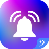 Download Free Ringtones 2019 2.3.3 APK File for Android
